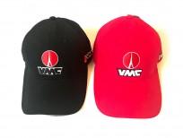 Vmc Caps