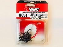 Vmc short shank (9651)